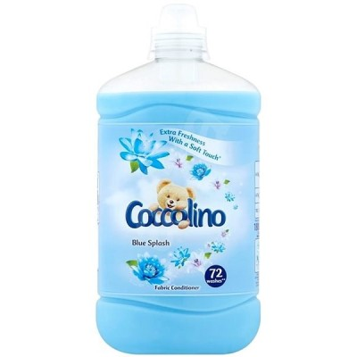 Aviváž Coccolino 1800 ml Blue Splash